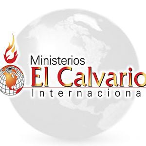 Ministerios el calvario central on vimeo for Ministerio de inter
