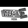 VitaminEmedia.com