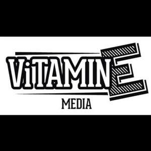 Profile picture for VitaminEmedia.com