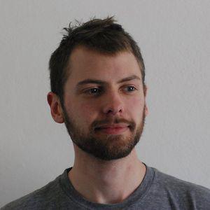 Profile picture for Ryan Cherewaty