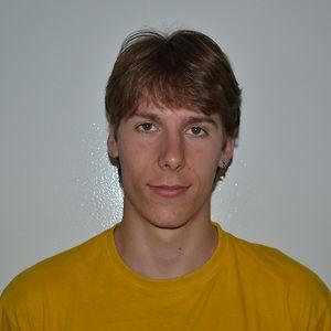 Profile picture for Ramon Casacuberta