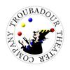 Troubadour Theater Company