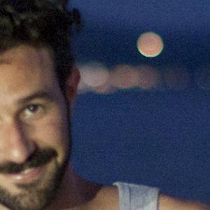 Profile picture for Charalampos Krekoukiotis