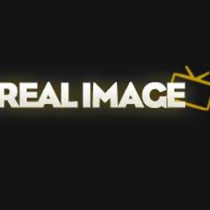 Profile picture for RealImageVideo