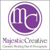 Majestic Creative