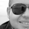 Agustin Rojas
