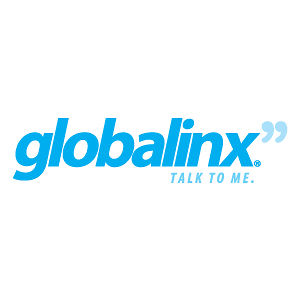 Profile picture for globalinx