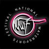 NWF Media Channel