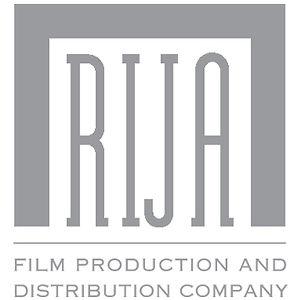 Profile picture for Rija Films