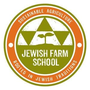 Profile picture for Jewish Farm School