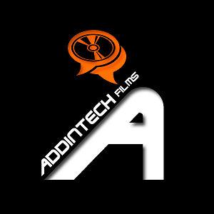 Profile picture for Addintech