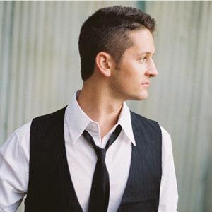 Profile picture for Daniel Wilson