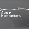 Four Horsemen Sales