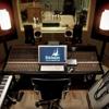 Erickson Sound Labs