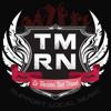 TMRNWorld