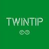Twintip