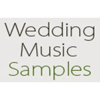 Wedding Music Samples