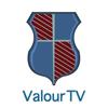 Valour TV