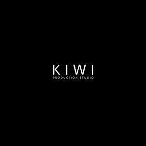 Profile picture for KIWI