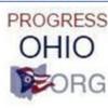 Progress Ohio