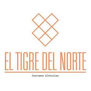 Profile picture for El Tigre del Norte