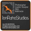Jon Raho