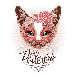 Profile picture for La  Poderosa