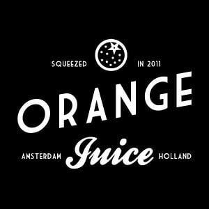 Profile picture for Orange Juice