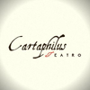 Cartaphilus Teatro