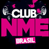 Club NME Brasil