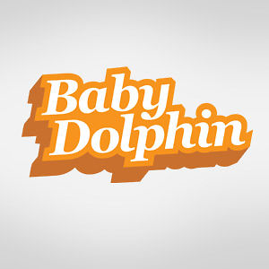 Profile picture for Baby Dolphin