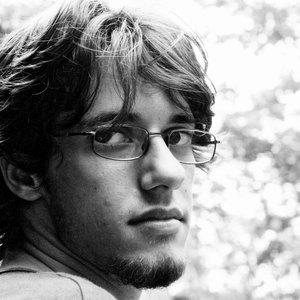 Profile picture for Eduardo Renatino