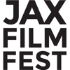 JAXFILMFEST