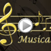 Gala Musical