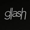 Glash