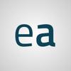 EcoArte