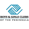 Boys & Girls Clubs Peninsula
