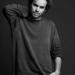 Jeremie Eloy/ Wanaii Films
