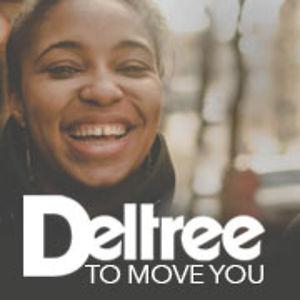 Profile picture for Deltree