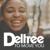 Deltree