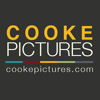 Cooke Pictures