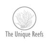 Unique Reefs