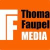 Tom Faupel