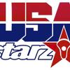 USA Starz Lacrosse