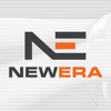New Era Media
