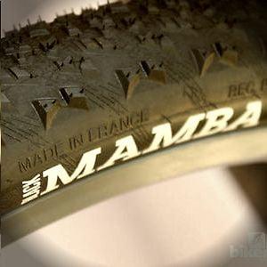 Profile picture for czarna mamba