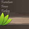 FurnitureFromTurkey