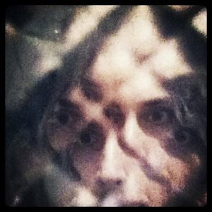 Profile picture for Burke Cherrie