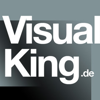 Visualking
