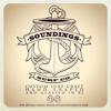 SoundingsSurfCo